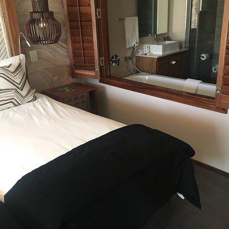 Windhoek Country Club Resort: photo0.jpg