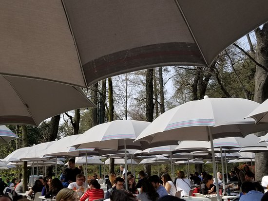 Bar Bianco Milan 2020 All You Need To Know Before You Go