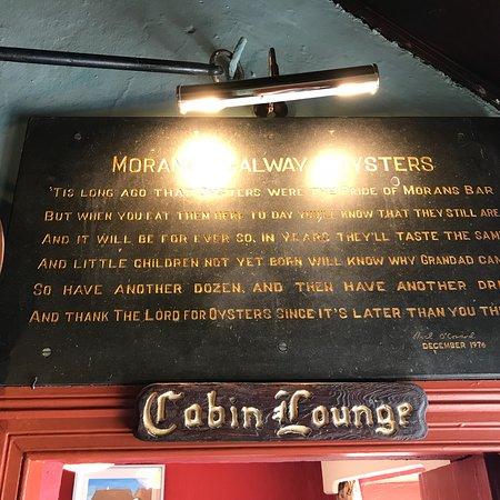 Kilcolgan, Irland: photo2.jpg