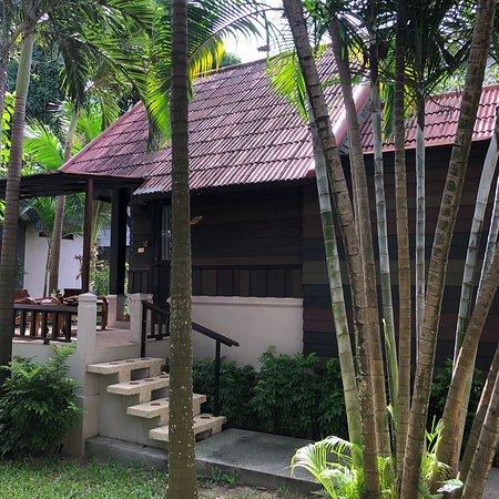 Peace Resort: photo0.jpg