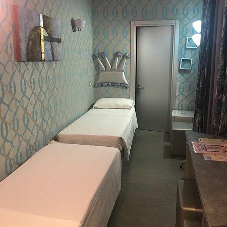 Hotel Relais dei Papi: photo1.jpg