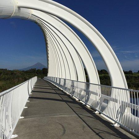 Taranaki Region, New Zealand: photo2.jpg