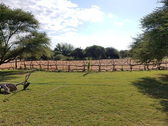 Ghanzi, Botswana: 20180501_091816_large.jpg