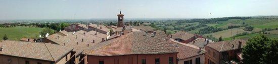 Dozza, Italia: IMG-20180428-WA0029_large.jpg