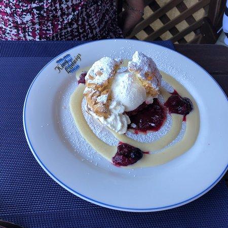 King Ludwigs German Restaurant & Bar: photo3.jpg