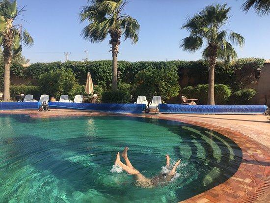 Hotel Dar Zitoune: photo1.jpg