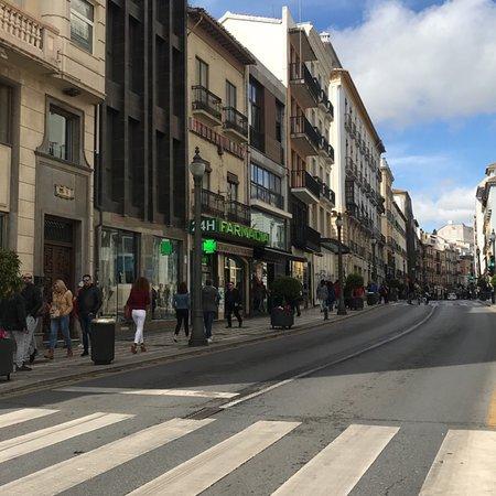 Hotel Las Almenas: photo5.jpg