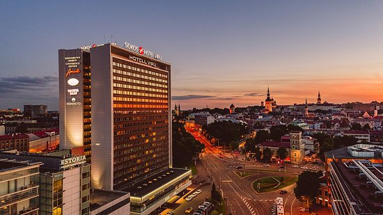 sexsi nordic hotel forum kokemuksia