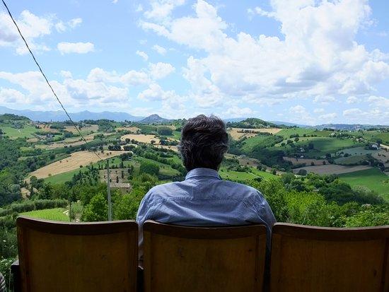 Monteleone di Fermo Φωτογραφία