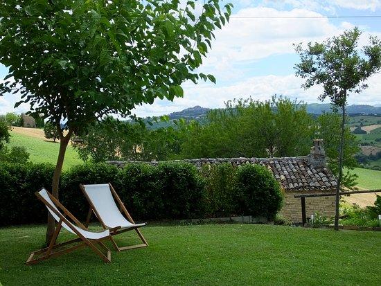 Monteleone di Fermo Photo