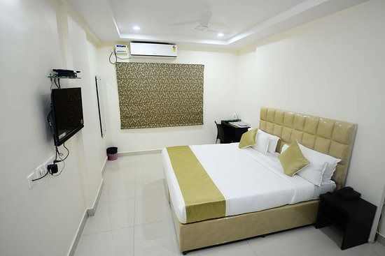 Interior - Picture of Sapphire Asta, Hyderabad - Tripadvisor