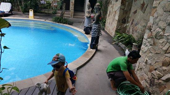 manggar indonesia hotel residence bali tuban hotel reviews rh tripadvisor in