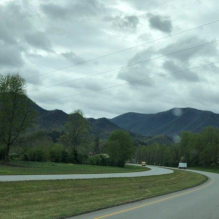 Monroe, فيرجينيا: photo1.jpg