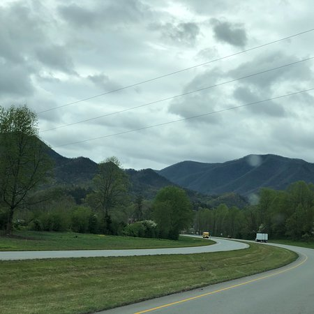 Monroe, VA: photo1.jpg