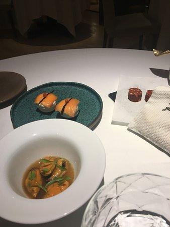 Massana girona restaurant bewertungen telefonnummer - Massana restaurant girona ...