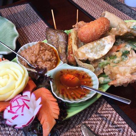 bangkok thai restaurant k ln restaurant bewertungen telefonnummer fotos tripadvisor. Black Bedroom Furniture Sets. Home Design Ideas