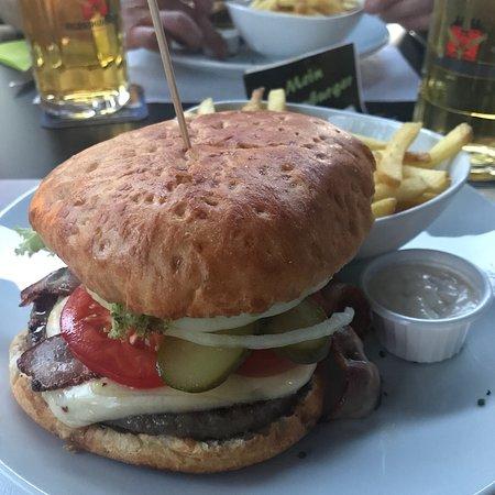 Parkside eat&bar lounge: photo0.jpg