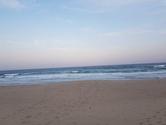Ponta Malongane, Mozambique: 20180427_165858_large.jpg