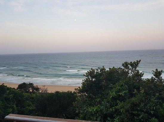 Ponta Malongane, Mozambique: 20180427_170757_large.jpg