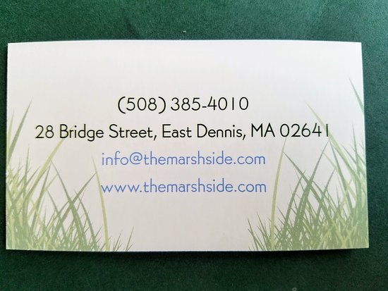 East Dennis, MA: Want to know more?