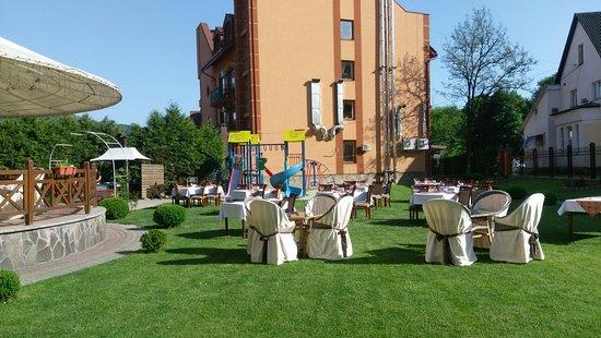 Svaliava, Ukraina: IMAG0270_large.jpg
