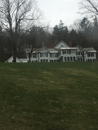 West Mountain Inn Photo