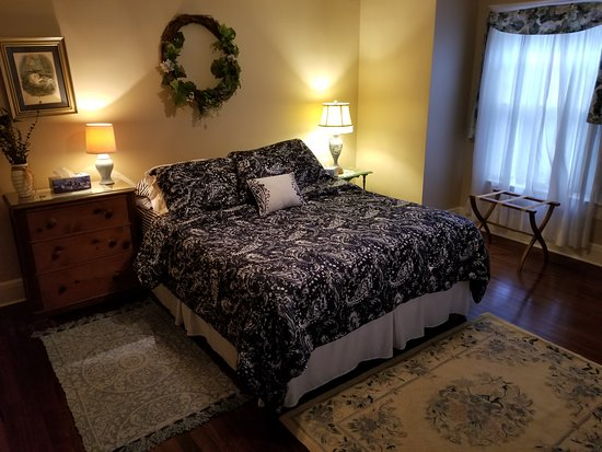 Warwick Valley Bed and Breakfast Picture