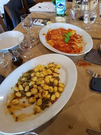 Morrone del Sannio, Italy: 20180504_133238_large.jpg