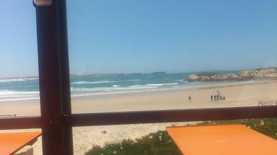 Ferrel, البرتغال: DSC_1742_large.jpg