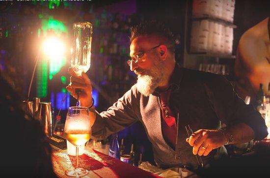 写真Embassy - Ristorante & American Bar枚