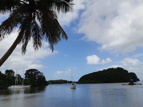 Lami, Fiyi: d jone's