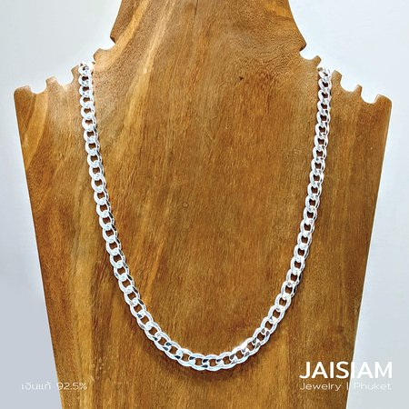 Jaisiam Jewelry