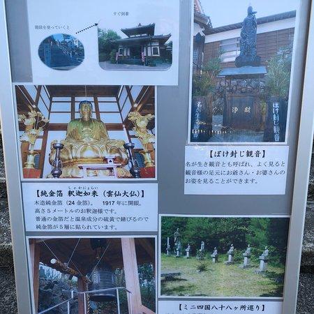 Unzen Onsen: photo2.jpg