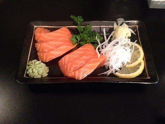 Urban Sushi & Grill รูปภาพ
