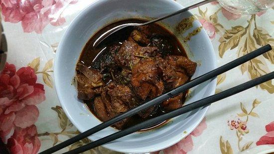 Bilde fra Kocik Kitchen