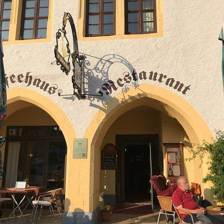 Saalfeld, Germania: photo5.jpg