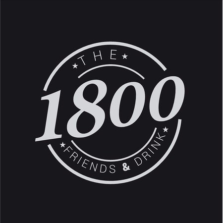 The 1800