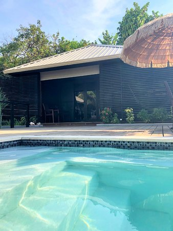 AMAZING Hidden Gem in Belize