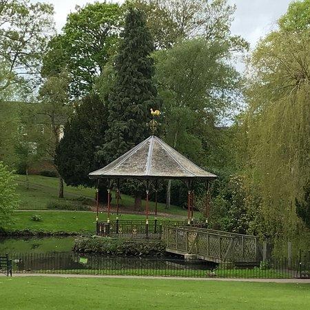 Gheluvelt Park: photo1.jpg