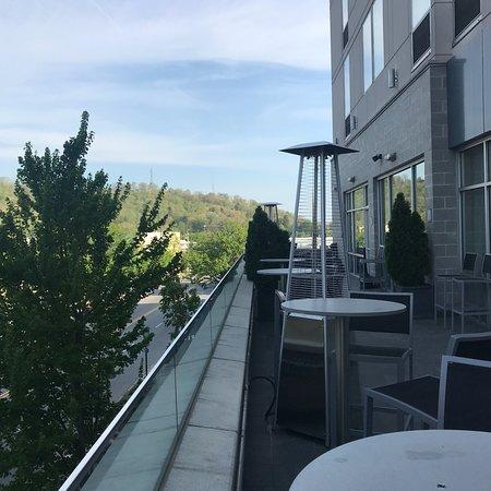Aloft Asheville Downtown: photo2.jpg