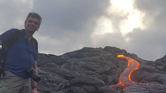 Keaau, Hawái: IMG-20180408-WA0003_large.jpg