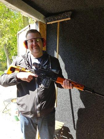 Top Gun Prague Shooting Events: IMG-20180426-WA0058_large.jpg