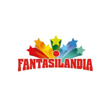 حديقة  فانتازيا لاند الترفيهيه