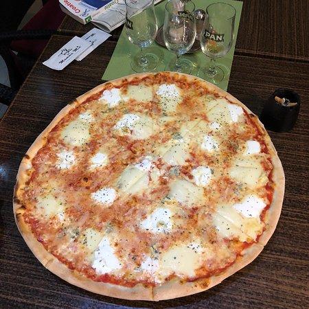 写真Pizzeria Mamma Mia - Dubrovnik枚