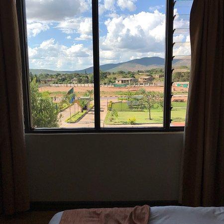 Chipata, زامبيا: photo5.jpg