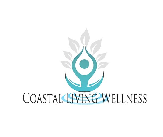 ‪Coastal Living Wellness‬