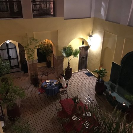 Riad Lea : photo0.jpg