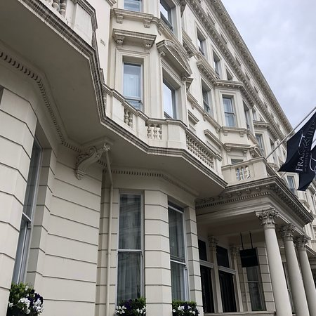 Fraser Suites Queens Gate: photo0.jpg