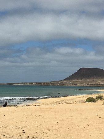 Islas Graciosa Photo