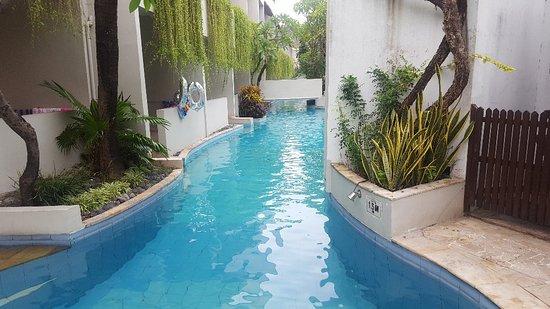 Kuta Lagoon Resort & Pool Villa: IMG-097cc98f925918383d5f973e8d19140c-V_large.jpg